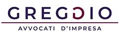 www.greggio.eu