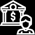 Assistenza in materia di diritto bancario e commerciale