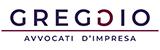 Studio legale GREGGIO - Avvocati d'Impresa
