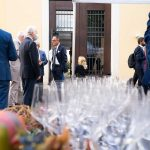 Greggio - Avvocati d'impresa: Inaugurazione nuova sede (22 Settembre 2021)