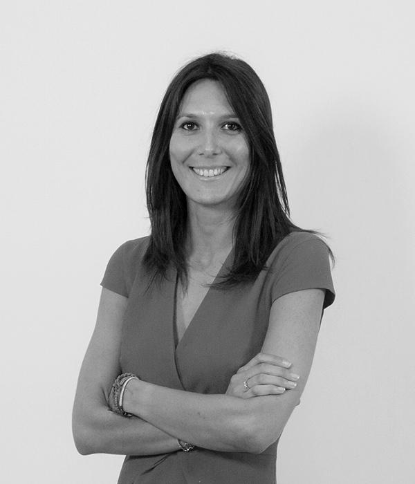 Carlotta Seghi