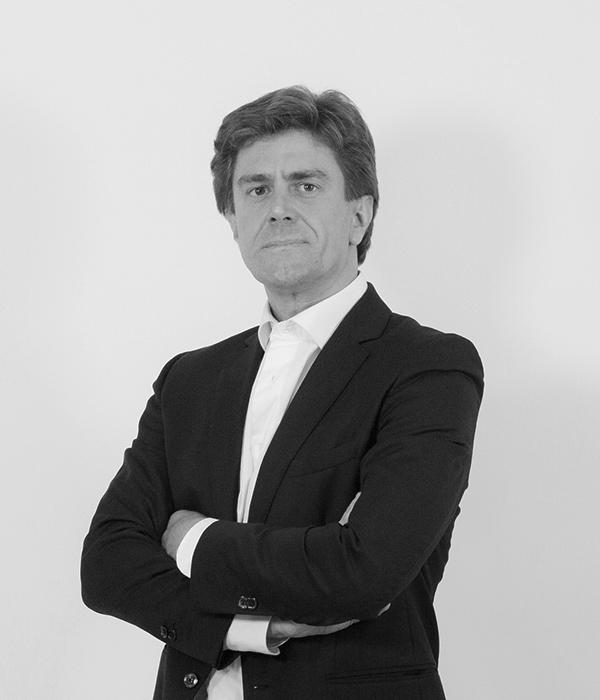 Dario Furlan