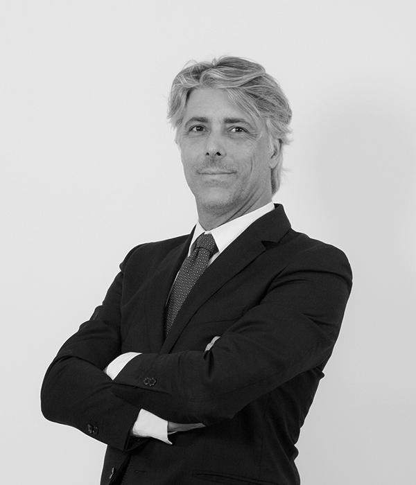 Fabrizio Botta