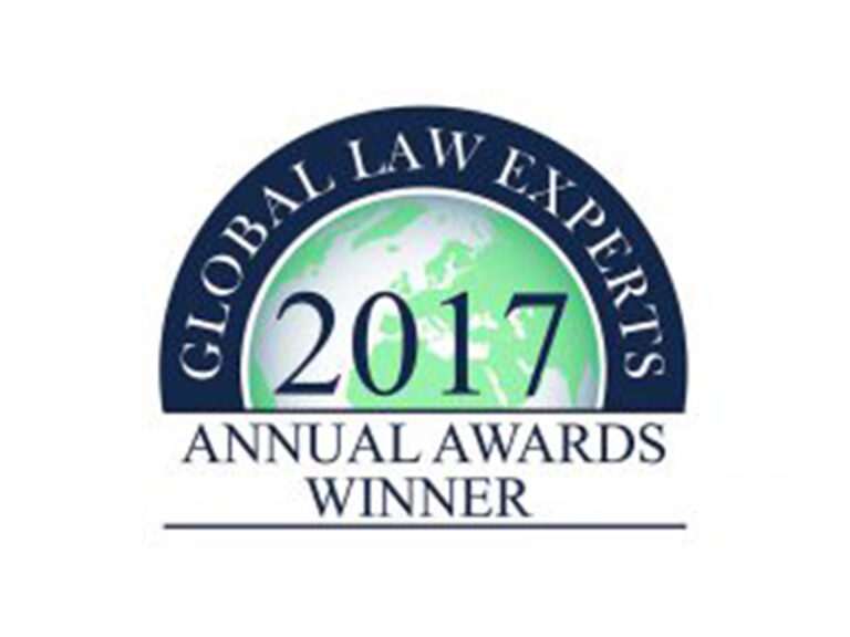global-law-experts_2017