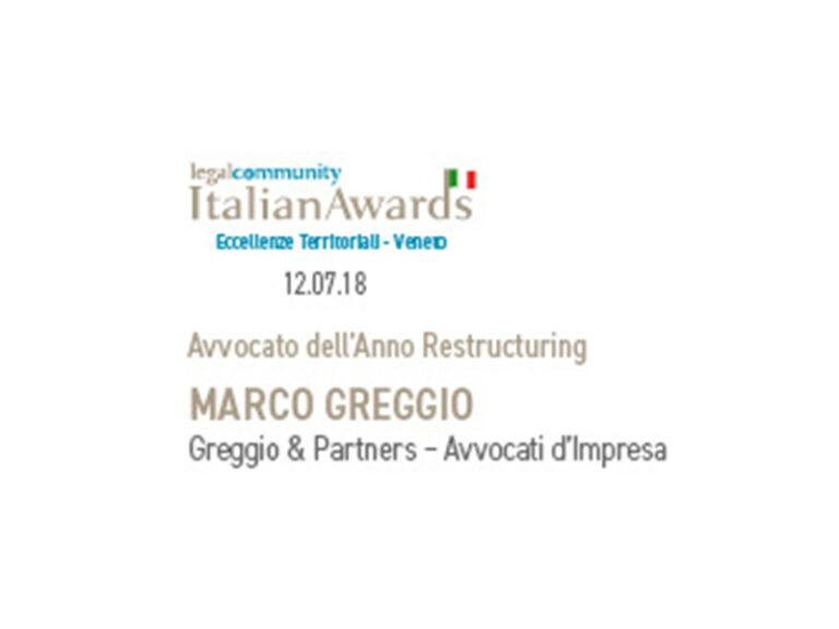 italian-awards_2018