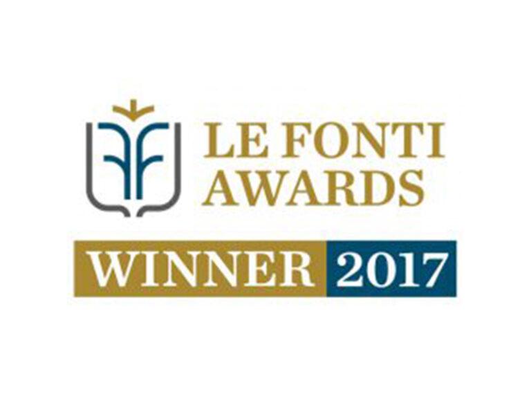 le-fonti-awards_2017