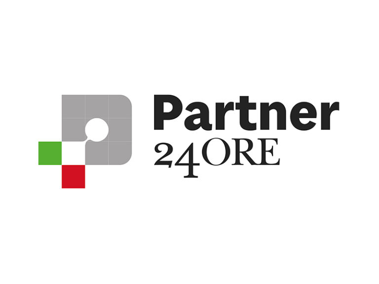 partner-sole24ore