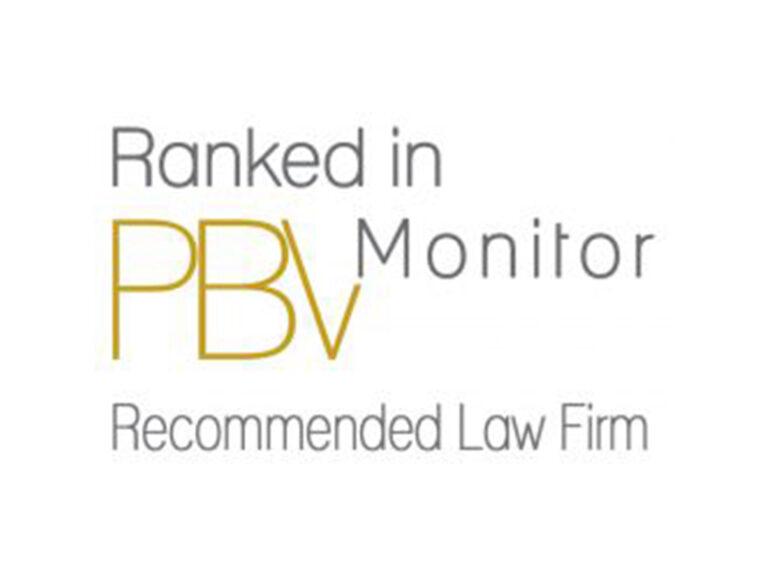 pbv-monitor