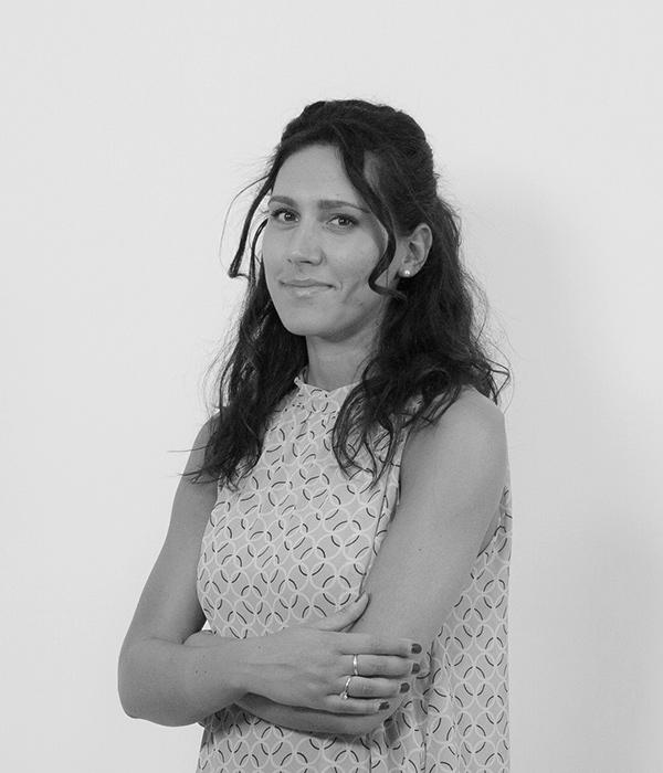 Silvia Rigo