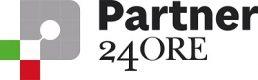 Logo_Partner24Ore_positivo_colore